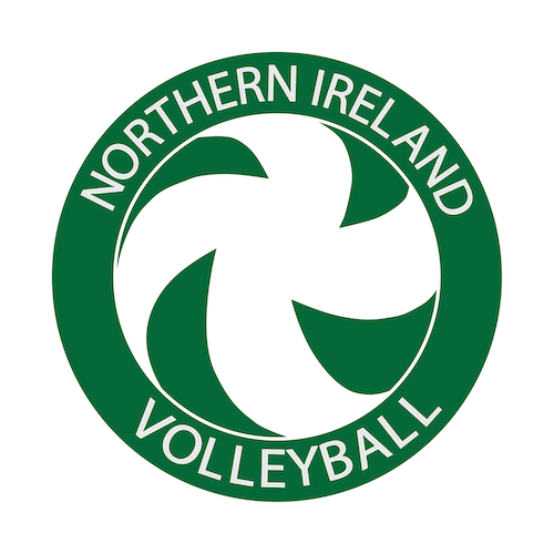Northern Ireland Volleyball